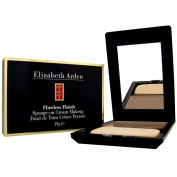 Flawless Finish Cosmetics For Women by Elizabeth Arden Warm Beige Foundation