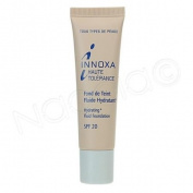 Innoxa Hydrating Fluid Foundation 30ml