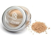 BareFaced Beauty 100% Natural Mineral Foundation 10g - Angelic