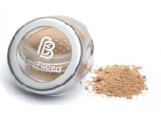 BareFaced Beauty 100% Natural Mineral Foundation 10g - Gentle