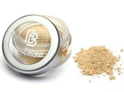 BareFaced Beauty 100% Natural Mineral Foundation 10g - Gracious