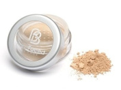 BareFaced Beauty 100% Natural Mineral Foundation 10g - Promise