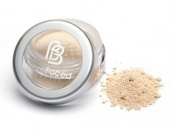 BareFaced Beauty 100% Natural Mineral Foundation 10g - Serenity