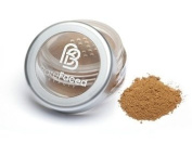 BareFaced Beauty 100% Natural Mineral Foundation 10g - Soft