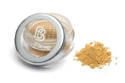BareFaced Beauty 100% Natural Mineral Foundation 10g - Tender