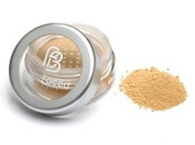 BareFaced Beauty 100% Natural Mineral Foundation 10g - True