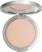 Hydra mineral compact Foundation of Artdeco - 60 light beige 10 g