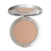 Hydra mineral compact Foundation of Artdeco - 70 fresh beige 10 g