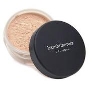 BareMinerals Original Foundation Broad Spectrum SPF 15 8 g/10ml