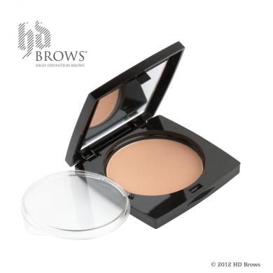 HD Brows - Foundation shade 5