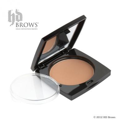HD Brows - Foundation shade 9