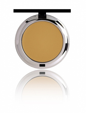 BellaPierre Maple Compact Foundation 10g