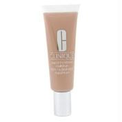 Clinique Supermoisture MakeUp - No. 09 Vanilla (MF-G) - 30ml/1oz