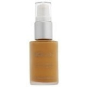 FACE Atelier Ultra Foundation, Cocoa