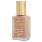 Estee Lauder Double Wear Stay In Place Makeup SPF 10 - No. 02 Pale Almond (2C1) - 30ml/1oz