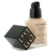 Givenchy Photo Perfexion Fluid Foundation SPF 20 - # 5 Perfect Parline - 25ml/0.8oz