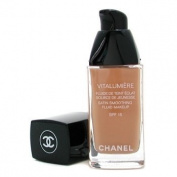 Chanel VITALUMIERE fluide 60 hale 30 ml