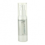 Jan Marini Age Intervention Face Primer 29ml