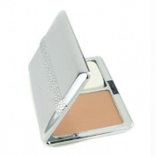 Cellular by La Prairie Cellular Treatment Foundation Powder Finishn - Sunlit Beige 14.2g