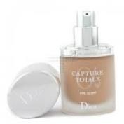 Capture Totale Radiance Restoring Serum Foundation by Christian Dior Honey Beige 040 SPF 15 30ml