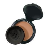 Avon Colour Trend Pressed Powder in TRANSLUCENT