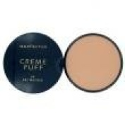 Max Factor Creme Puff Refill Gay Whisper