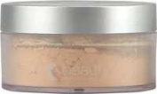 Beauty Without Cruelty Ultrafine Loose Powder Light