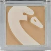 Beauty Without Cruelty Ultrafine Pressed Powder Fair Translucent