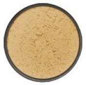 Boho Green Révolution Green Loose Mineral Powder