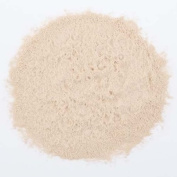 Proto-col Natural Cosmetics Mineral Finishing Powder 9g