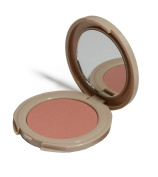 Natorigin Powder Blush