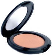 Doll Face Mineral Makeup 3.8gm I'm Blushing Peach Pressed Blush