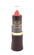 Constance Carroll Fashion Colour Lipstick Rosewood 77