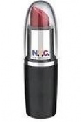 NYC Ultra Moist Lipstick 323B Buff