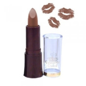 Constance Carroll Lipstick - 154 Frosted Chocolate