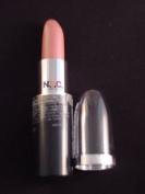 NYC Ultra Moist Lip Wear - 322B Peach Ice