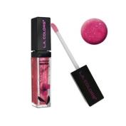 LA colour Jellie, Shimmer Sparkle Lip Gloss-Seduce