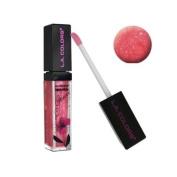 LA colour Jellie, Shimmer Sparkle Lip Gloss-Wink