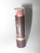 Constance Carroll CCUK Pearlescent Lipstick ~ Mellow ~ Beige Pink ~ Sealed