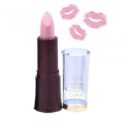 Constance Carroll Lipstick - 7 Frosted Cherub