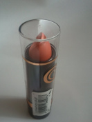 Constance Carroll Lipstick - Coral Silk