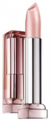 Maybelline Colour Sensational Lipstick - 808 Soft Pearl