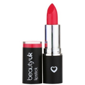 Beauty UK Long Lasting Fresh Lipstick