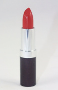 Rimmel Lasting Finish Lipstick Alarm