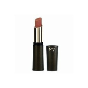 No7 BOOTS mineral perfection lipstick ~ LATTE LOVER