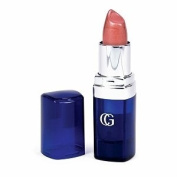 CoverGirl Continuous Colour Bronzed Glow 770