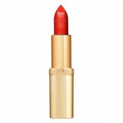 L'Oreal Colour Riche Lipstick 106 Sparkling Coral