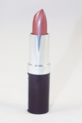 Rimmel Lasting Finish Lipstick Coffee Shimmer