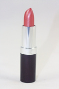 Rimmel Lasting Finish Lipstick Drop Of Sherry