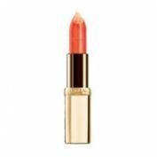 L'Oreal Colour Riche Intense Lipstick - 293 Orange Fever